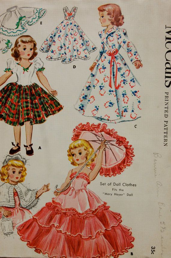 17 best images about doll clothes on revlon