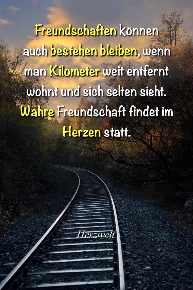 Pin Von Meli Bullinger Auf Zitate Freunschaft Spruche Danke Freund Spruche