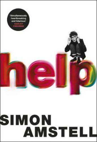 HELP-Simon-Amstell
