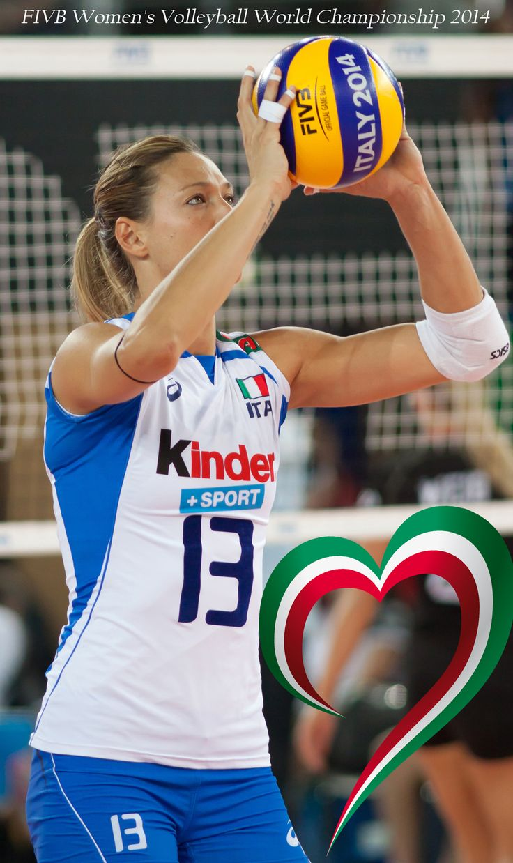 1000+ images about My passion on Pinterest   Volleyball ...