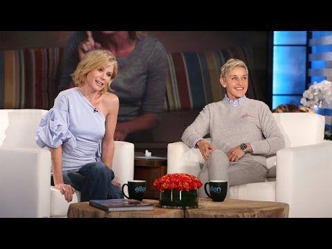 Julie Bowen Addresses Rumors That She's Feuding with Modern Family Costar Sofia Vergara - https://buzz.affcart.com/julie-bowen-addresses-rumors-that-shes-feuding-with-modern-family-costar-sofia-vergara/?Pinterest