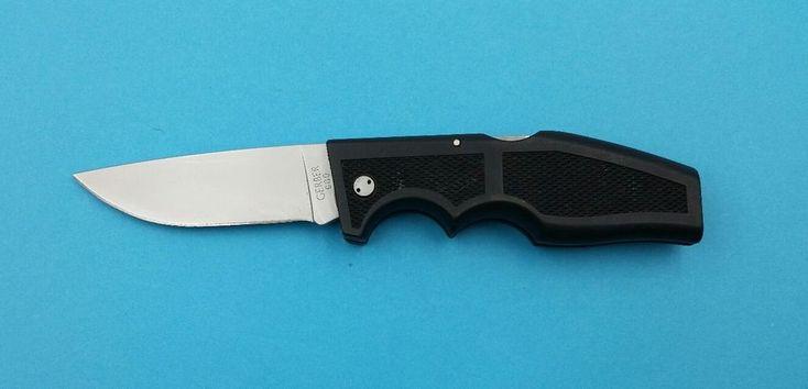 Details About Gerber STL 2.0 Folding Pocket Knife