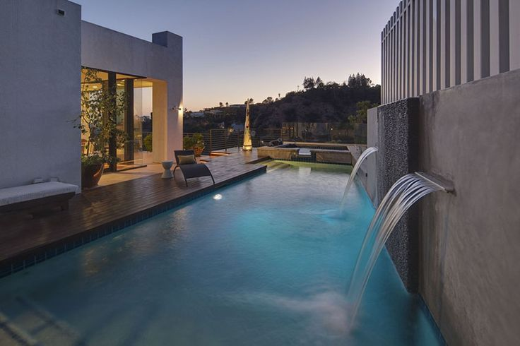 1893 Best Images About By The Pool Side On Pinterest Pool Houses Pools And Indoor Pools