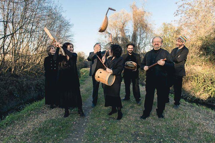 Musica per un mercante nella Venezia del Rinascimento @ Badia Cavana - 9-Luglio https://www.evensi.it/musica-per-un-mercante-nella-venezia-del-rinascimento-badia/216972775