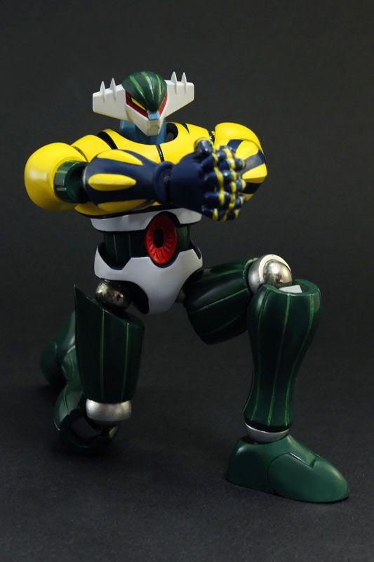 et-steel-jeeg-01