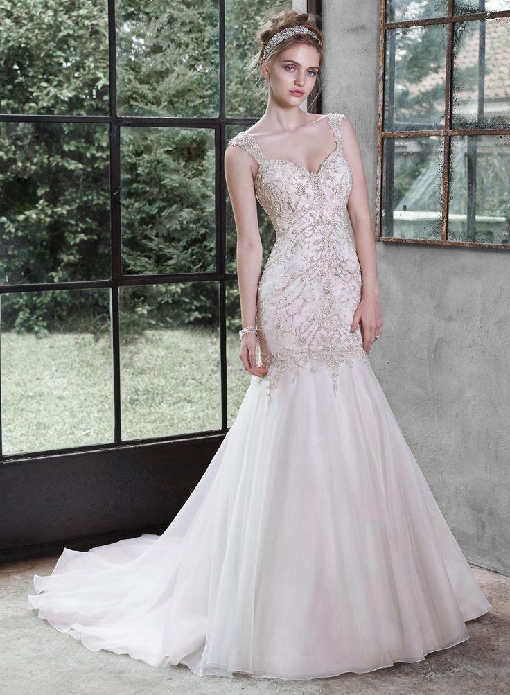 Aurora nebraska prom dresses