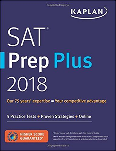 100 best reading a book clip art images on pinterest pdf sat prep plus 5 practice tests proven strategies online kaplan test prep find this pin and more on reading a book fandeluxe Images
