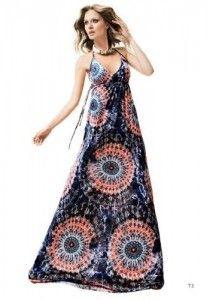 15 Μοναδικά καλοκαιρινά φορέματα (Lynne, Toi&Moi, Paranoia)