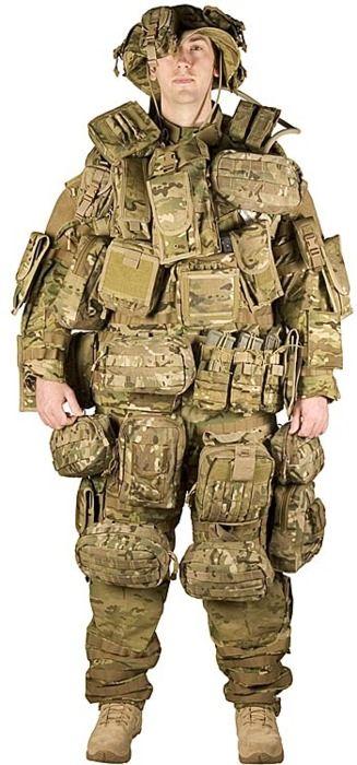 range tactical vest - Pirate4x4.Com : 4x4 and Off-Road Forum