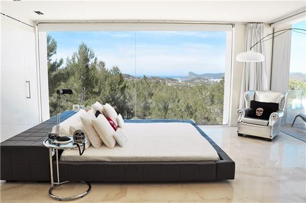 haus - Sant Josep de Sa Talaia apartment, Sant Josep de sa Talaia (Ibiza), Spain.