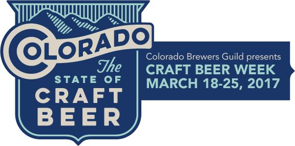 Colorado Craft Beer Week 2017 Promises More Events