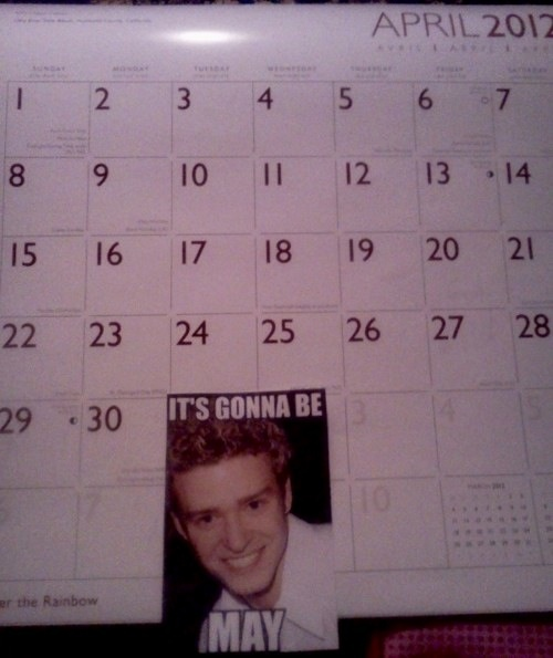 nsync90S Kids, Justin Timberlake, Songs, Make Me Laugh, Too Funny, Laugh So Hard, So Funny, Backstreet Boys, Calendar