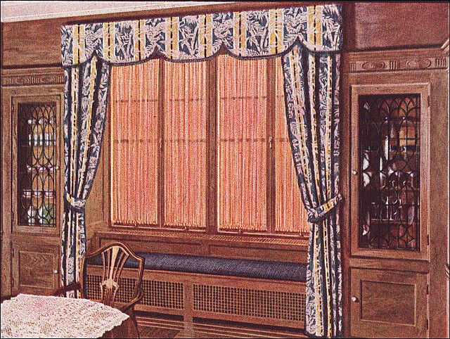 453 Best Images About 1920 S Homes On Pinterest
