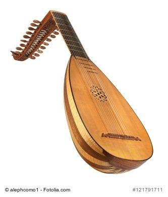 Klassische Musikinstrumente Liste mit Bildern, Stöbern Sie in unserer Liste der bekanntesten klassischen Musikinstrumente mit Bildern, entdecken Sie die vielfältige Welt der Schlag- und Streichinstrumente. #musik #musikinstrumente #music #instruments #laute https://kleinesonne.de/musikinstrumente/