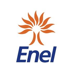 Blue Chip Italiana del settore energetico: Enel