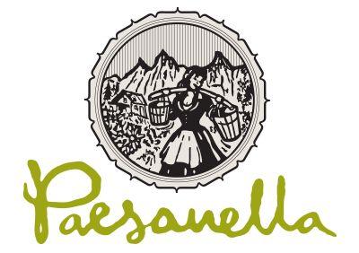Paesanella Deli   Marrickville