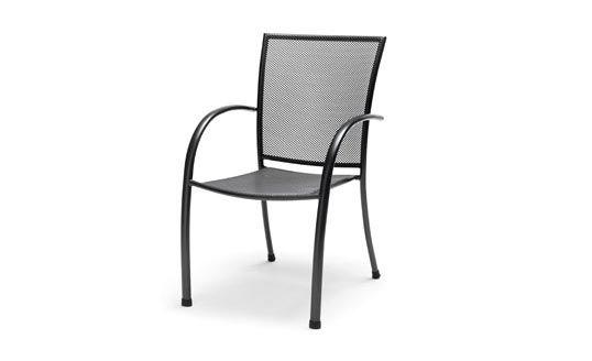 C0801-0200-pilano-chair