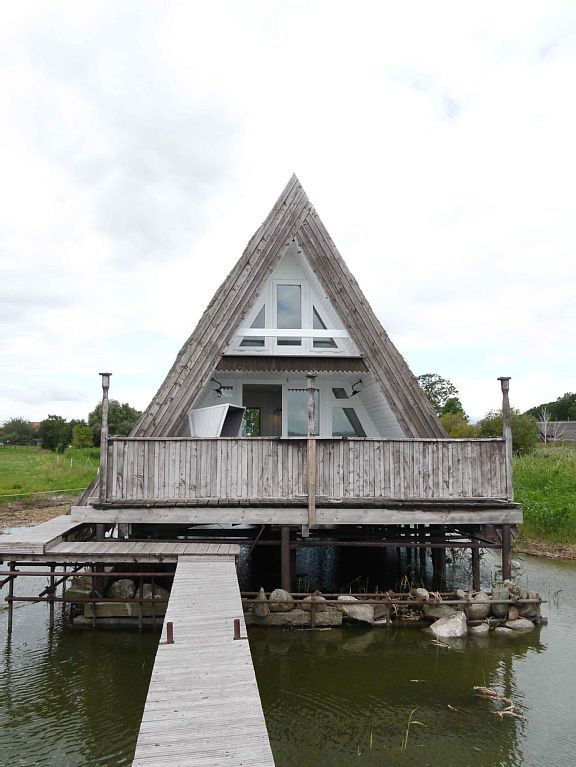 Usedomer Landhaus
