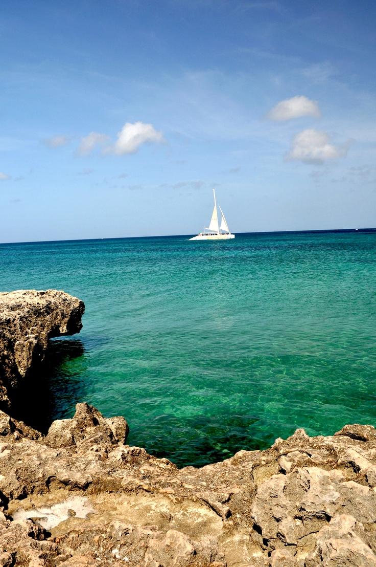 MalmokBeach Aruba PlayasDeAruba 16 best Aruba images
