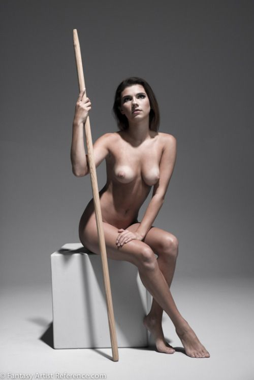 Fantasy Artist Reference. Fantasy Artist Reference Nudes