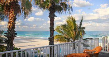 Seaside Inn Anna Maria Island Reviews