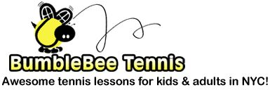 tennis lessons nyc, tennis new york city, tennis lessons new york city, tennis lessons, tennis classes nyc, nyc tennis lessons, tennis lesso...