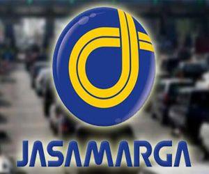 Lowongan BUMN PT. Jasa Marga