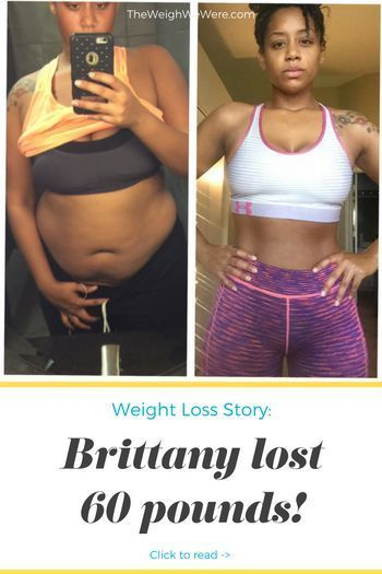 f0557f9bd79b2 ... fitness transformation motivation from women and men who hit weight  loss goals and got THAT BODY with training and meal prep. Find inspiration