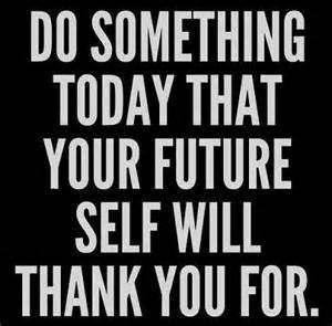by Smile Smart Dental Center- Bradenton, FL on Motivational Quote #a9m