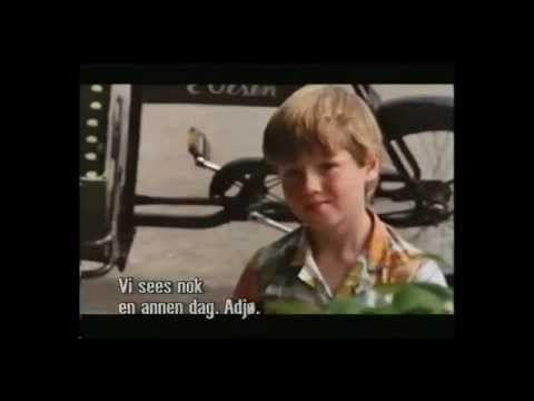 Busters verden - Dansk Film fra 1984 - YouTube