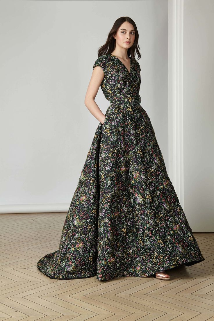 best prefall images on pinterest fashion show fashion