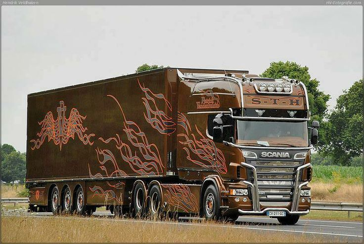 129 Best Images About Scania On Pinterest Trucks Hand
