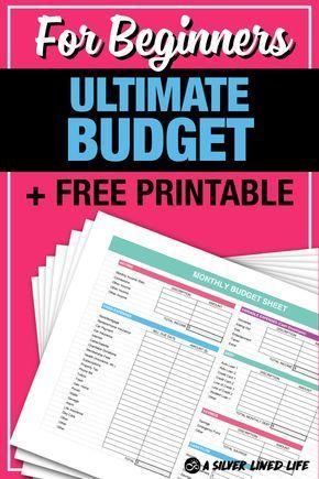 /best-free-budget-spreadsheet/best-free-budget-spreadsheet-29