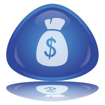 online casino geringe einzahlung großer bonus