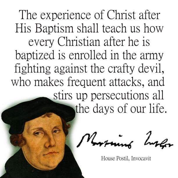 Martin Luther Renaissance Timeline