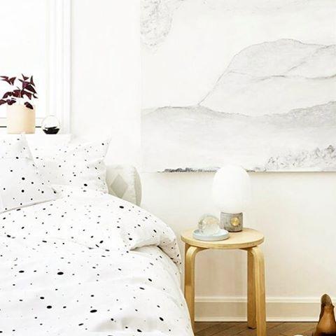 Oy Oy living design. Sengetøy  Dinevakreting.no  #oyoy #oyoylivingdesign #danskdesign #sengetøy #seng #bed #bedroom #soverom #nordisk #nordiskehjem #skandinaviskehjem #skandinavianliving #home #styling #interior #interiørdetaljer #interiør #homedeco