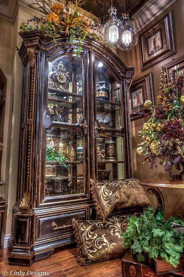 die besten 25 viktorianische inneneinrichtung ideen auf. Black Bedroom Furniture Sets. Home Design Ideas