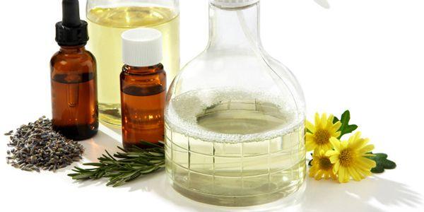 Veja aqui uma receita de como fazer desodorante de ambiente natural e deixe a sua casa perfumada sem precisar recorrer aqueles cheirinhos fortes e caros!