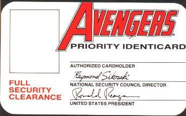 Avengers Identicard 1961 Topps Sports Cars Trading Cards For Sale | Avengers superheroes, Hawkeye avengers, Avengers