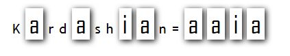 #kimKardashianWest #kimKardashian   #satire #humor #art #boxshadow #wordshadows #comedy #typography #lettering #illustration #css #HTML #tagCloud #highlight #text #word #boxshadow #css #css3 #HTML #rotate #javaScript #jQuery #socialMedia #random #generator #studio #create #design #art #comedy #humor #WF #needJob #wordle