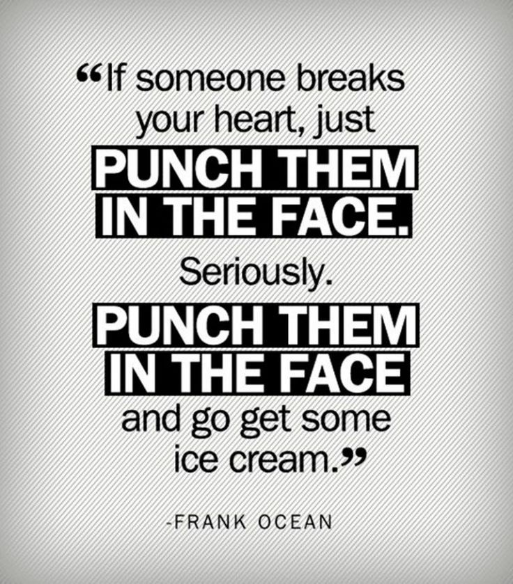 Best Funny Breakup Quotes Ideas On Pinterest Walk Away From - 21 hilarious reasons break someone