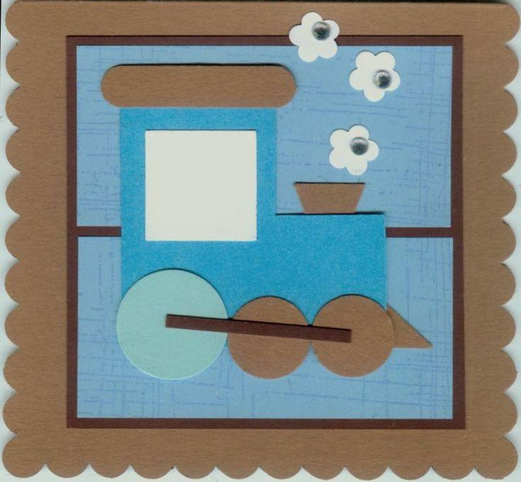 die besten 25 geburtstagskarten basteln eisenbahn ideen auf pinterest kuscheltier f r baby. Black Bedroom Furniture Sets. Home Design Ideas