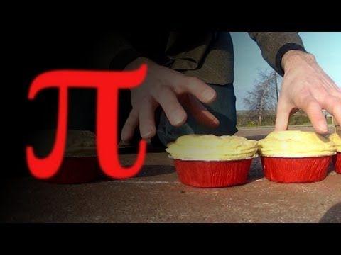 Нескучная математика: обзор увлекательных ресурсов / Newtonew: новости сетевого образования