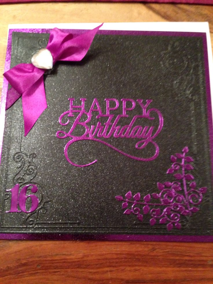 31 Best Lindas Cards Images On Pinterest Congratulations Card