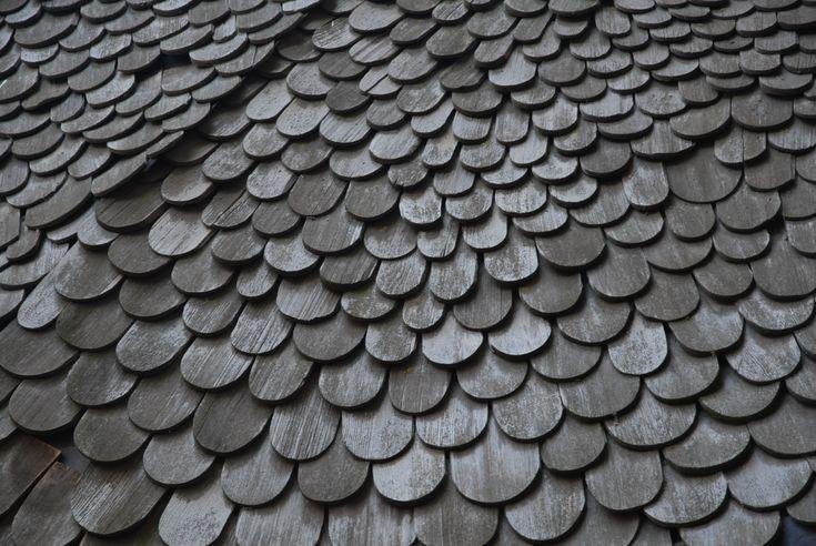 shingle roof #shingleroofing