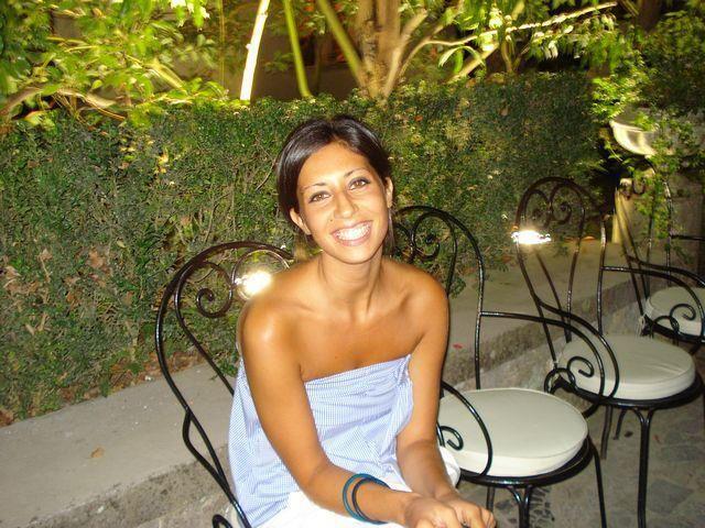 Vita green di un fratello e una sorella molto #social!  #ValeriaCinelli  #SimoneCinelli