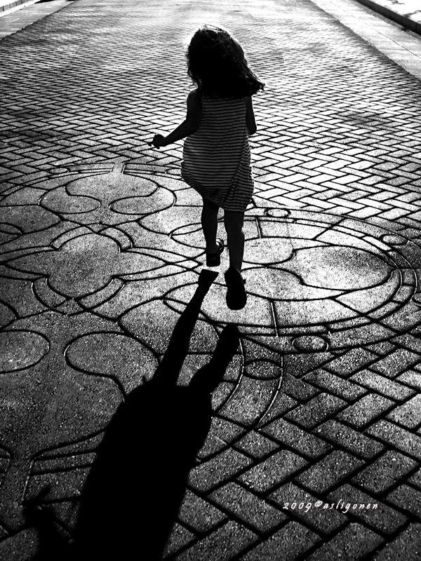 childhood memories VI by ~pigarot on deviantART
