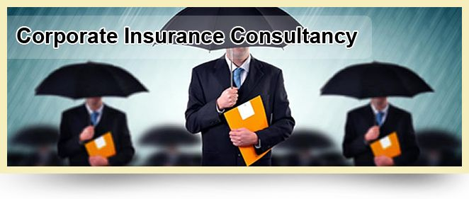 SIF constitutes of a team of well experienced #Financial_Planners | #Fund_Managers & #CA & IT #Professionals currently working with some Top names in the Industry & self-managed Enterprises. We have some tie ups with some of the professionally managed #Financial_Companies in order to provide Special Care #Services for our Privileged Forum members. | #Investment_Consultants | #Financial_Advisor | +91-9811027310