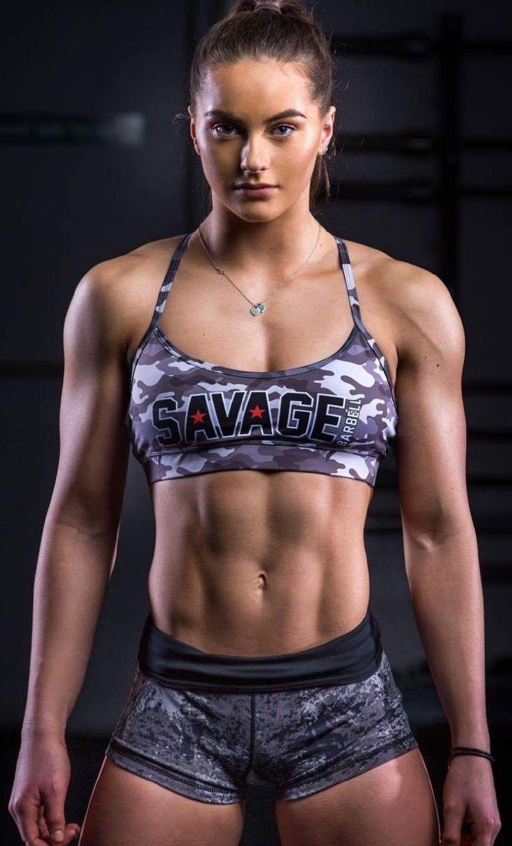 Les 5434 Meilleures Images Du Tableau Sexy Female Fitness