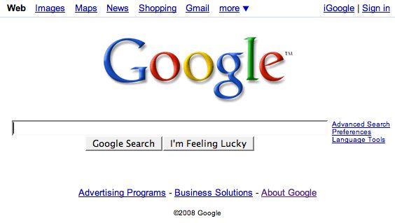 56 Google Search Tricks ~ Curious? Read